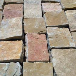 100074-pavimento-cizallado-raices-1
