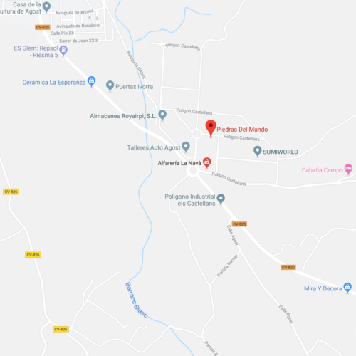 Screenshot_2019-08-01 Google Maps